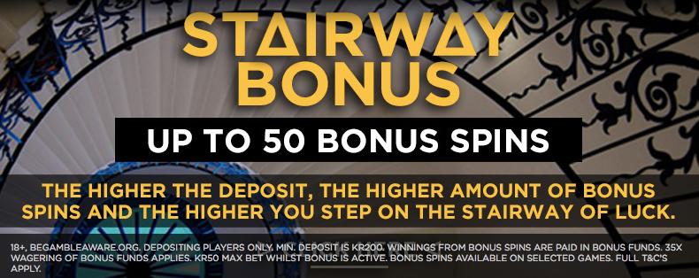 21 Casino  Bonuspng - 21 Casino