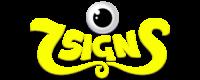 7Signs Kasino
