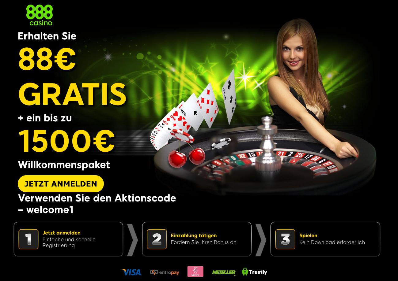 voodoo casino auszahlung