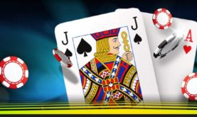 Collect Up to £300 in Free Play Cash at 888 Casino