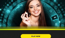 Today Can be Your Lucky Day at 888 Casino With Its Live Casino Daily Lucky 8