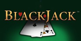Blackjack 277x140 - Live Casinos