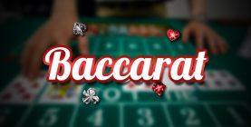 baccarat 277x140 - Best Online Casinos
