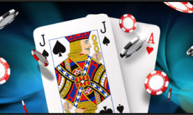 Get up £300 Blackjack Bonus at 888 Casino