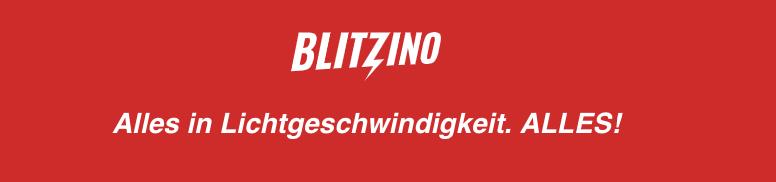 blitzino picture - Blitzino Casino