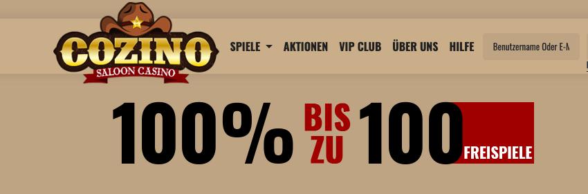 james bond casino royale full movie german