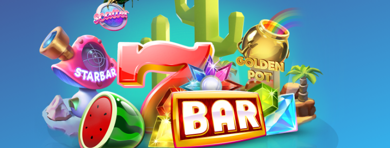 casino joy 2 - Casino Joyn kamppikset