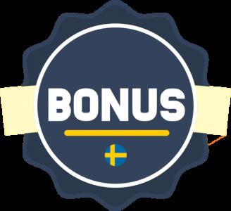 casinorella bonus - Casino Bonus
