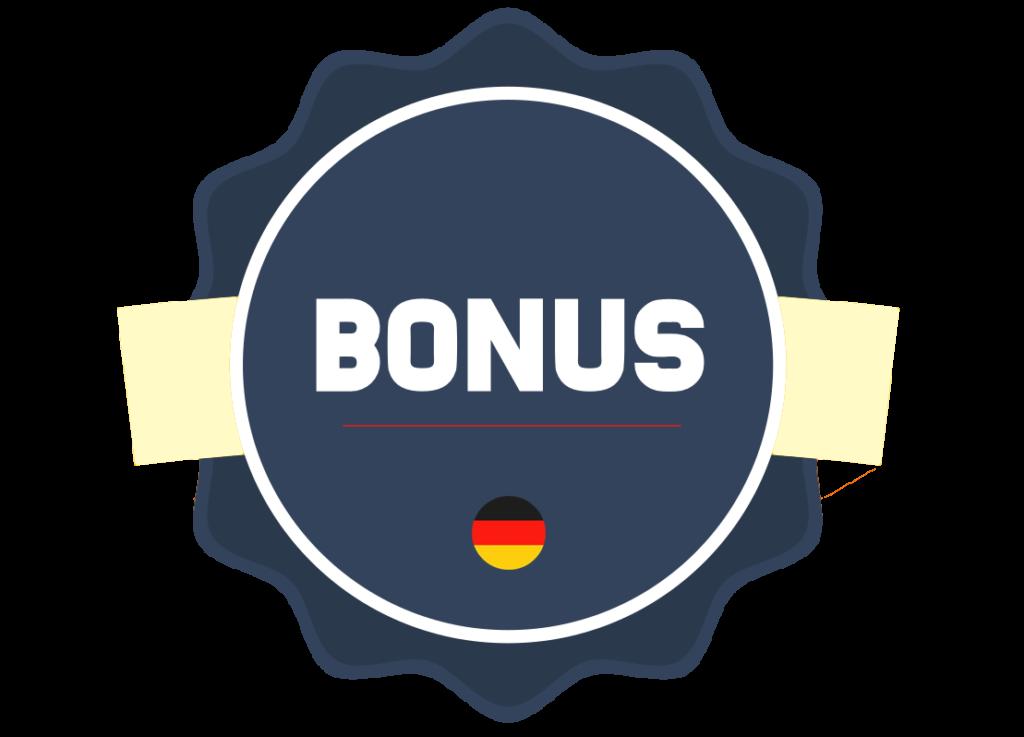 casinorella bonus de 1024x737 - Casino Bonus