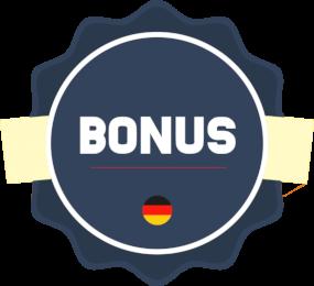 casinorella bonusde 1 - Casino Bonus