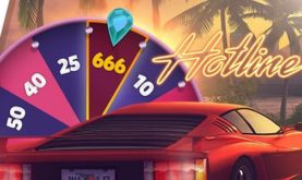 Spin The Mega Wheel at Chilli and Win to 666 Spins!