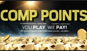How to Earn Comp Points at 888 Casino
