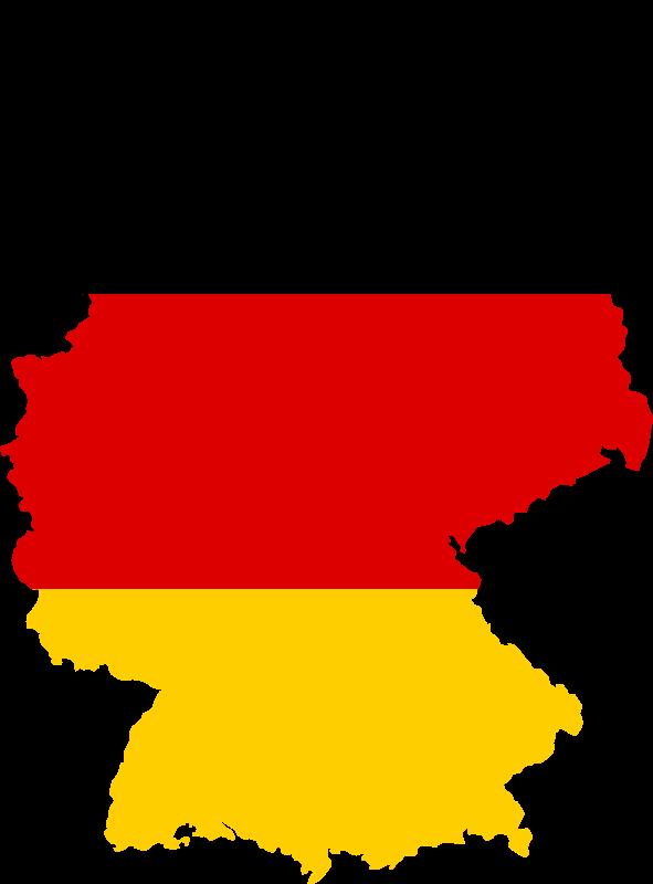 online casino deutschland news
