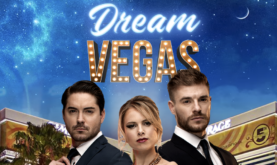 Bonusar hos Dream Vegas