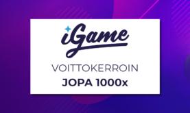 HexaPro – Uunituore pokeripeli jackpotilla