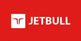 Jetbull Promotions
