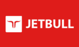 Kampanjer på Jetbull