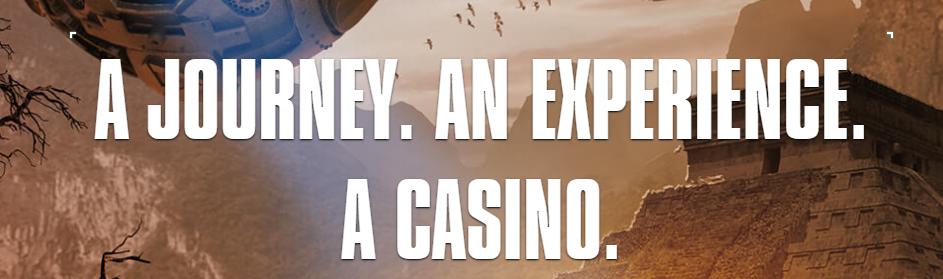 kaboo 1 - Kaboo casino
