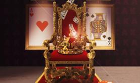 Die Königsklasse der Online-Casinos