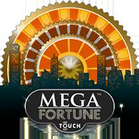 mega fortune dreams pic