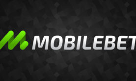 Kampanjer på Mobilbet