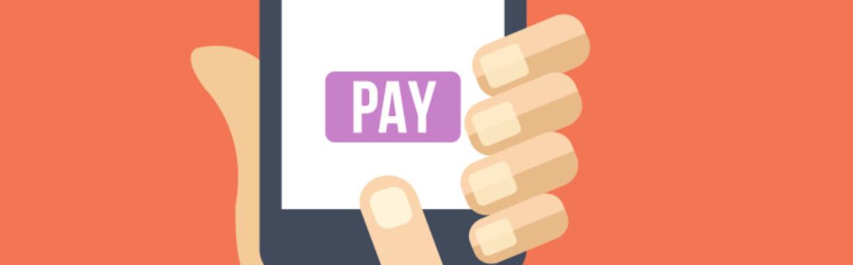 pay suomi - Kasino ilman rekisteröitymistä
