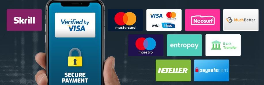 payments campeonbet 1 - CampeonBET