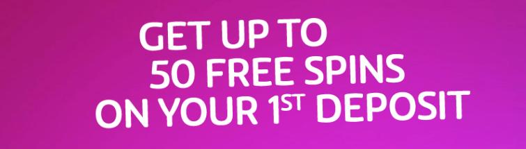 playojo bonus offer - Ojo Specials