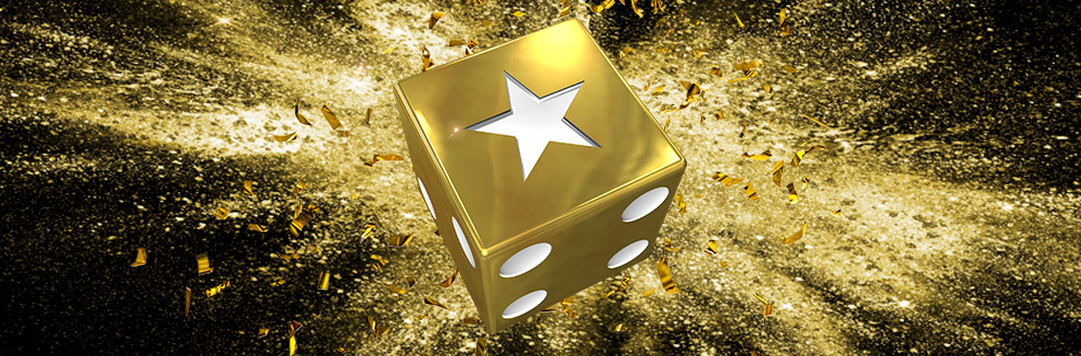 pokerstars kub - Pokerstars Casino