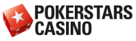 Pokerstars Casino