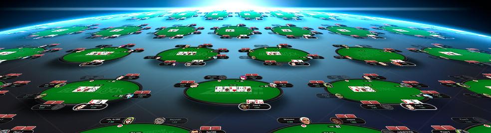 pokerstars poker - Pokerstars Casino