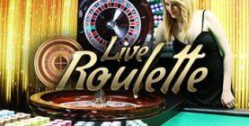 roulette 277x140 - Best Online Casinos