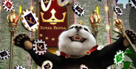 Royal Panda Bonuses