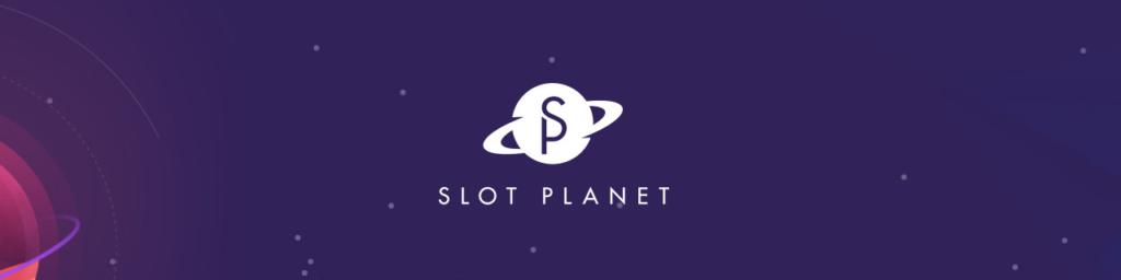 slot planet new design 1024x256 - Slot Planet kampanjer