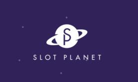 Slot Planet Aktionen