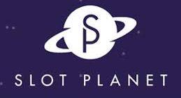 Slot Planet kampanjer