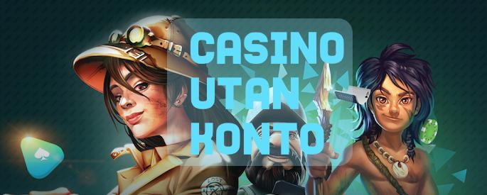 spelacom casino utan konto - Spela Casino