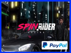 spinrider casino de 300x227 - Spin Rider Casino
