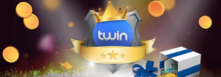 twin casino tarjous - Twin casino