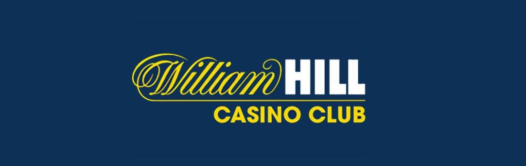 william hill casino club - William Hill
